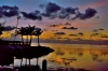Key Largo Sunrise