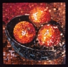 OrangesUnearthed - SOLD