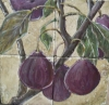 In Season - Pears (sold)